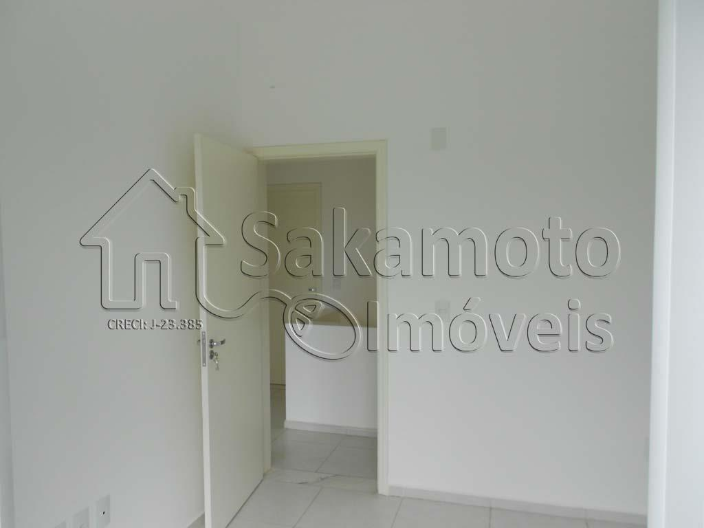 Casa 3 Dorm, Condomínio Horto Florestal Iv, Sorocaba (SO1611) - Foto 11