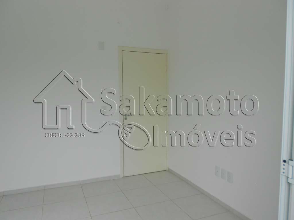 Casa 3 Dorm, Condomínio Horto Florestal Iv, Sorocaba (SO1611) - Foto 5