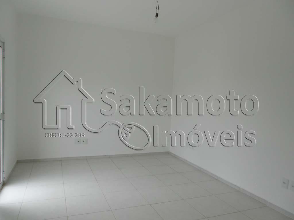 Casa 3 Dorm, Condomínio Horto Florestal Iv, Sorocaba (SO1611) - Foto 6