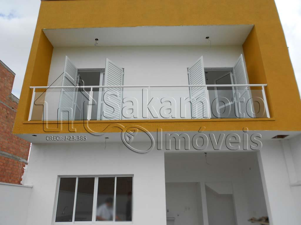 Casa 3 Dorm, Condomínio Horto Florestal Iv, Sorocaba (SO1611) - Foto 18