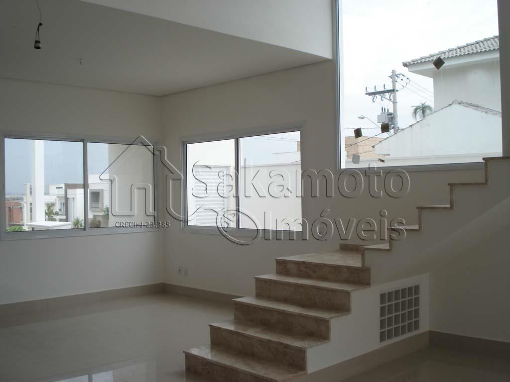 Casa 3 Dorm, Condomínio Colinas do Sol, Sorocaba (SO0397) - Foto 6