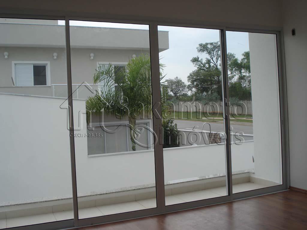 Casa 3 Dorm, Condomínio Colinas do Sol, Sorocaba (SO0397) - Foto 9
