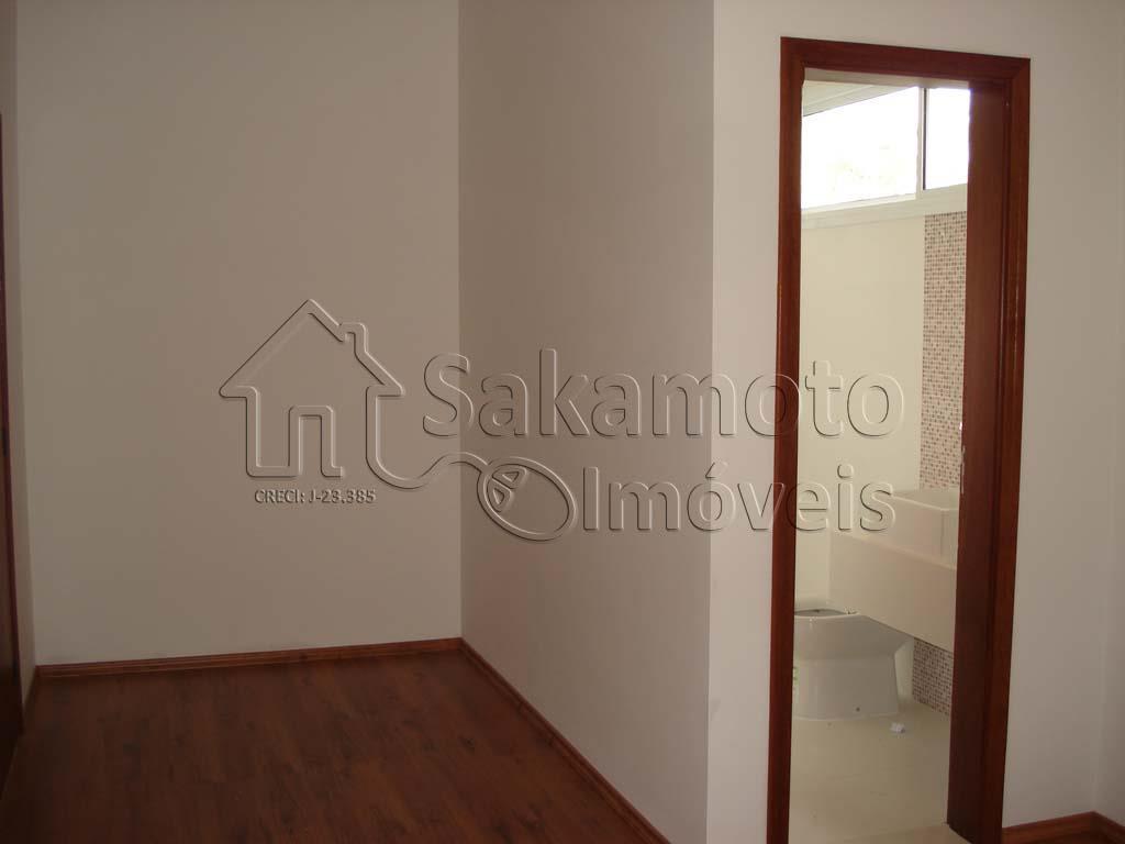 Casa 3 Dorm, Condomínio Colinas do Sol, Sorocaba (SO0397) - Foto 20