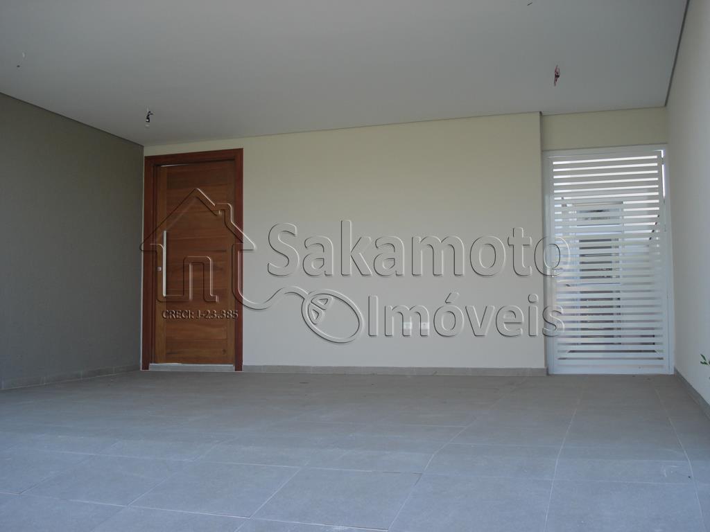 Sakamoto Imóveis - Casa 4 Dorm, Votorantim - Foto 5