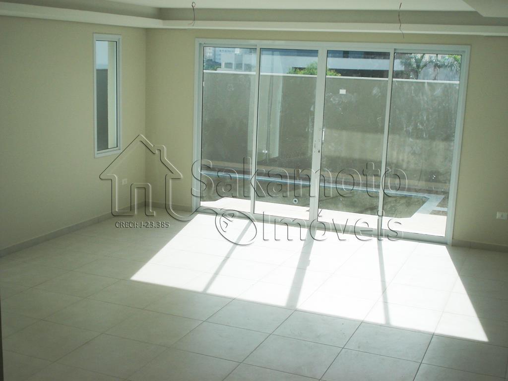Sakamoto Imóveis - Casa 4 Dorm, Votorantim - Foto 7