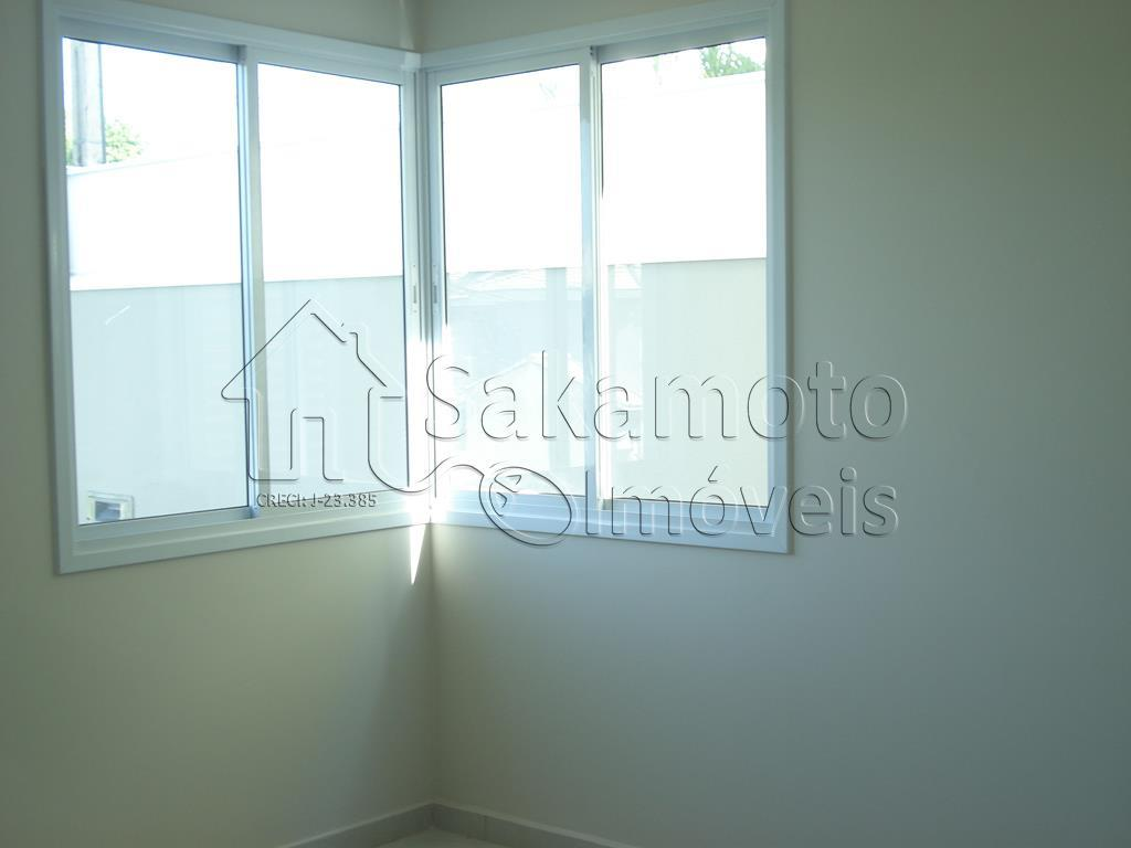 Sakamoto Imóveis - Casa 4 Dorm, Votorantim - Foto 11