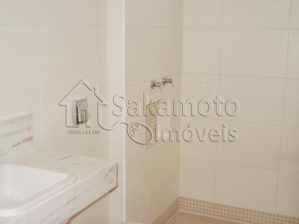Sakamoto Imóveis - Casa 4 Dorm, Votorantim - Foto 12