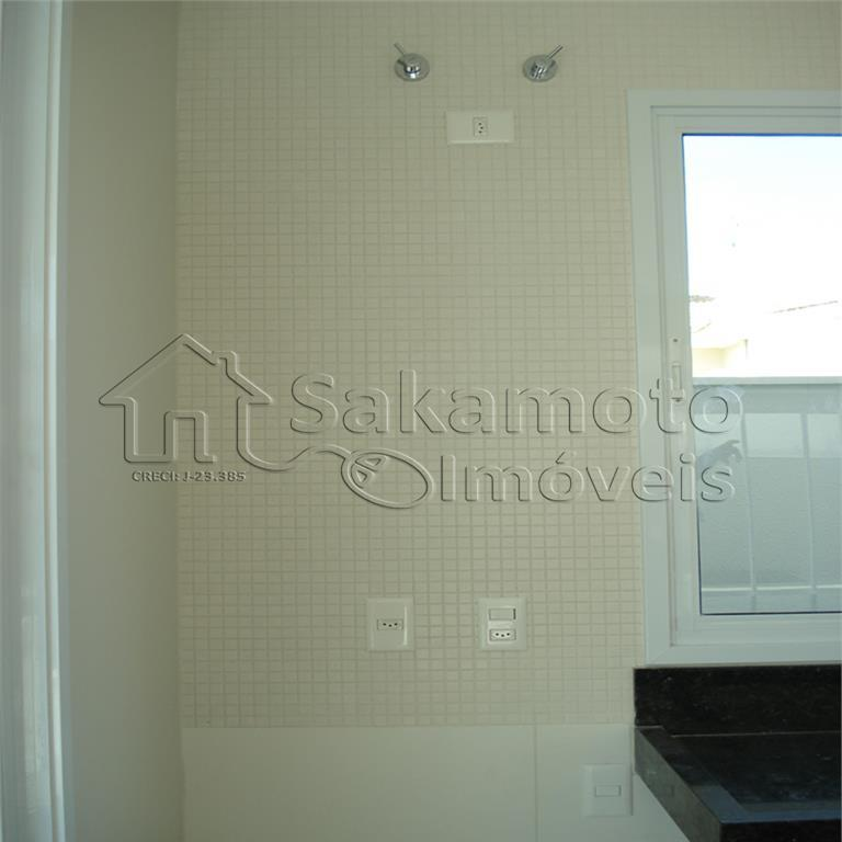 Sakamoto Imóveis - Casa 4 Dorm, Votorantim - Foto 15