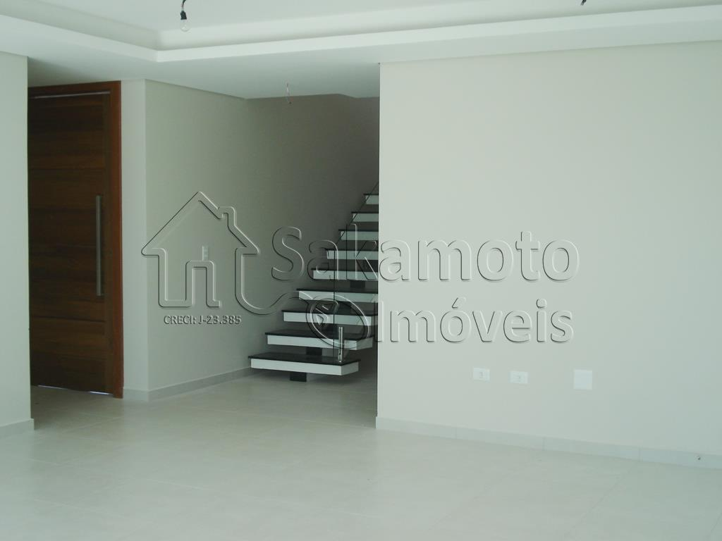 Sakamoto Imóveis - Casa 4 Dorm, Votorantim - Foto 16