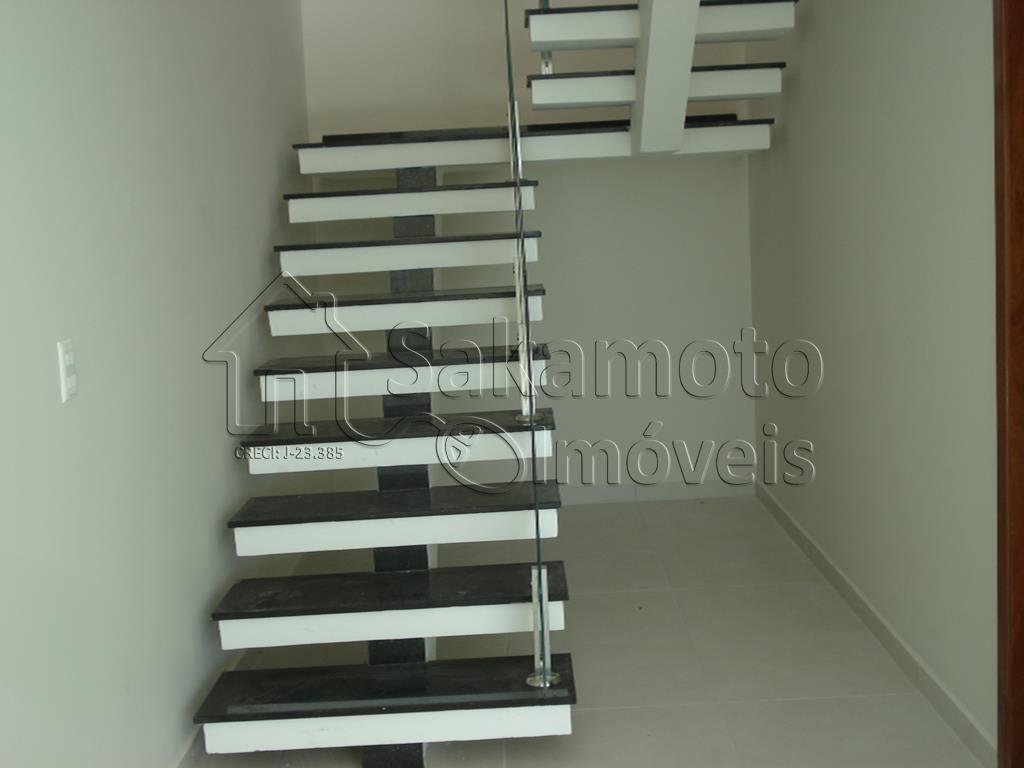 Sakamoto Imóveis - Casa 4 Dorm, Votorantim - Foto 17