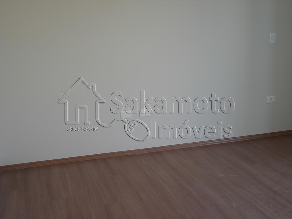 Sakamoto Imóveis - Casa 4 Dorm, Votorantim - Foto 19
