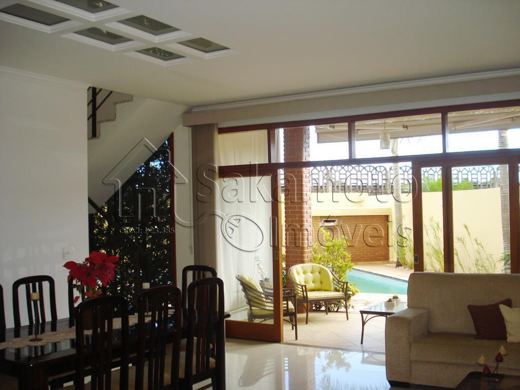 Casa 2 Dorm, Condomínio Vila Inglesa, Sorocaba (SO1626) - Foto 4