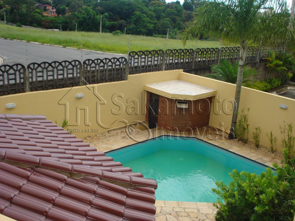 Casa 2 Dorm, Condomínio Vila Inglesa, Sorocaba (SO1626) - Foto 9