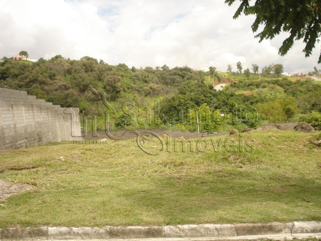 Terreno, Condomínio Residencial Gramados de Sorocaba, Sorocaba