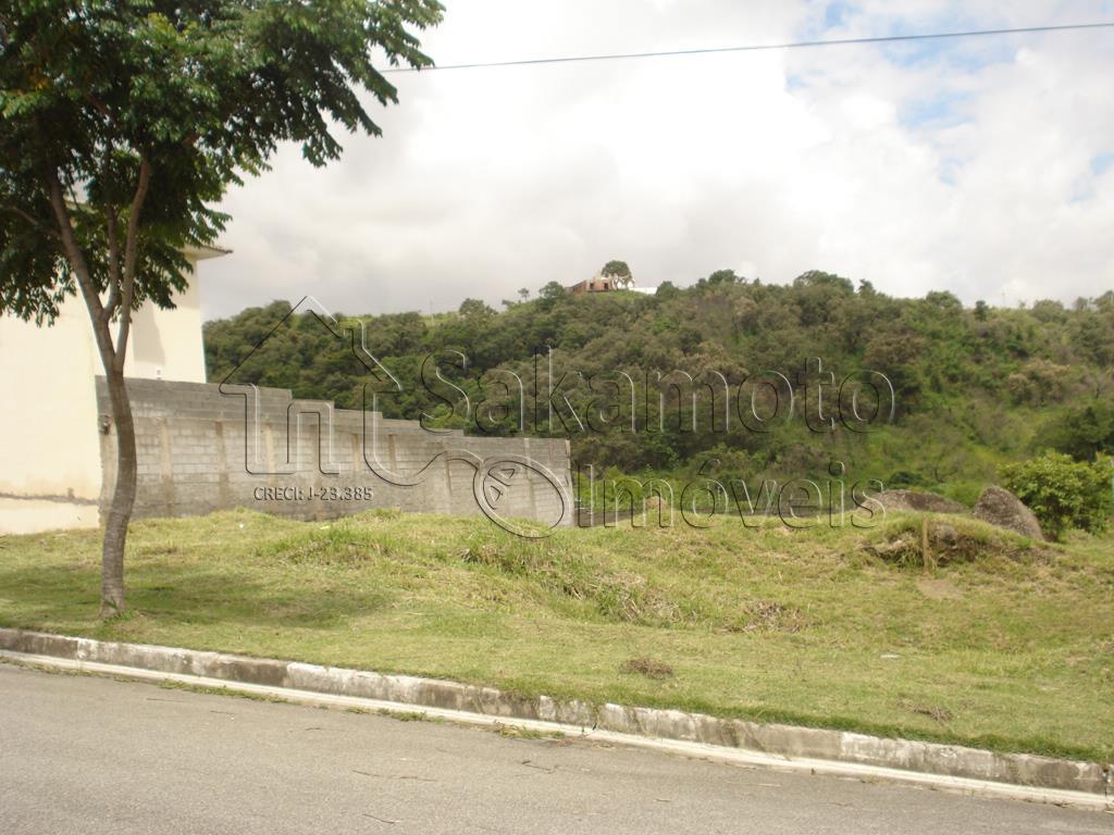 Terreno, Condomínio Residencial Gramados de Sorocaba, Sorocaba - Foto 2