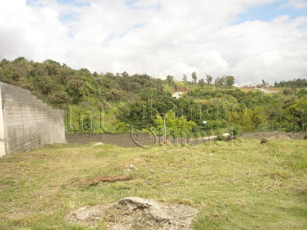 Terreno, Condomínio Residencial Gramados de Sorocaba, Sorocaba - Foto 3