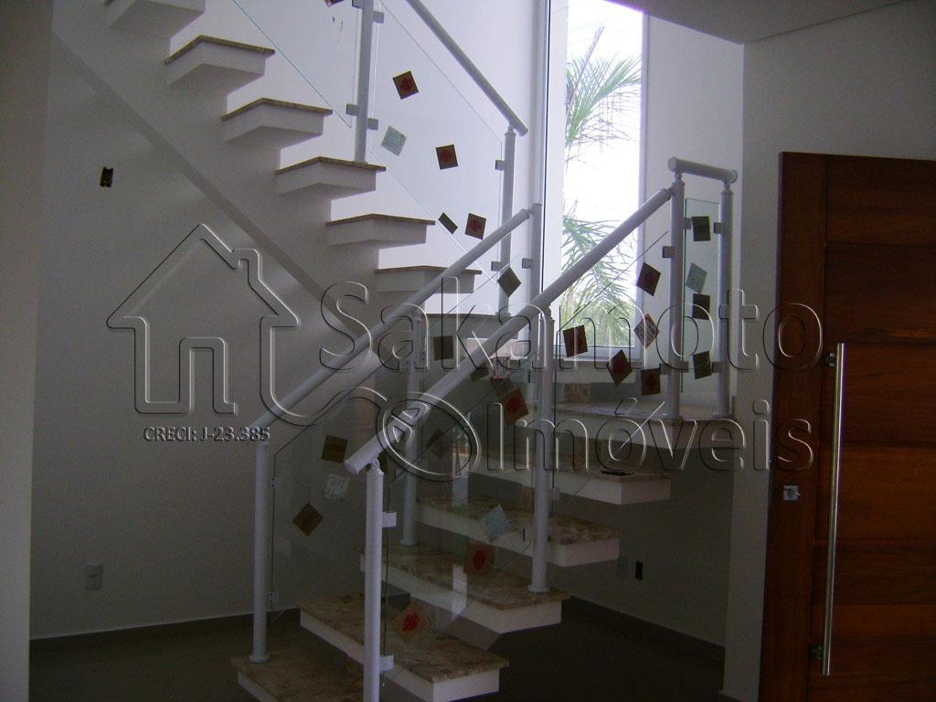 Casa 3 Dorm, Condomínio Horto Florestal Iv, Sorocaba (SO1509) - Foto 7