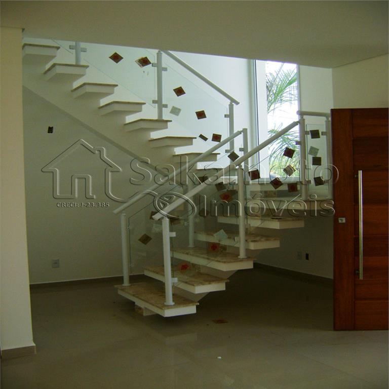 Casa 3 Dorm, Condomínio Horto Florestal Iv, Sorocaba (SO1509) - Foto 8