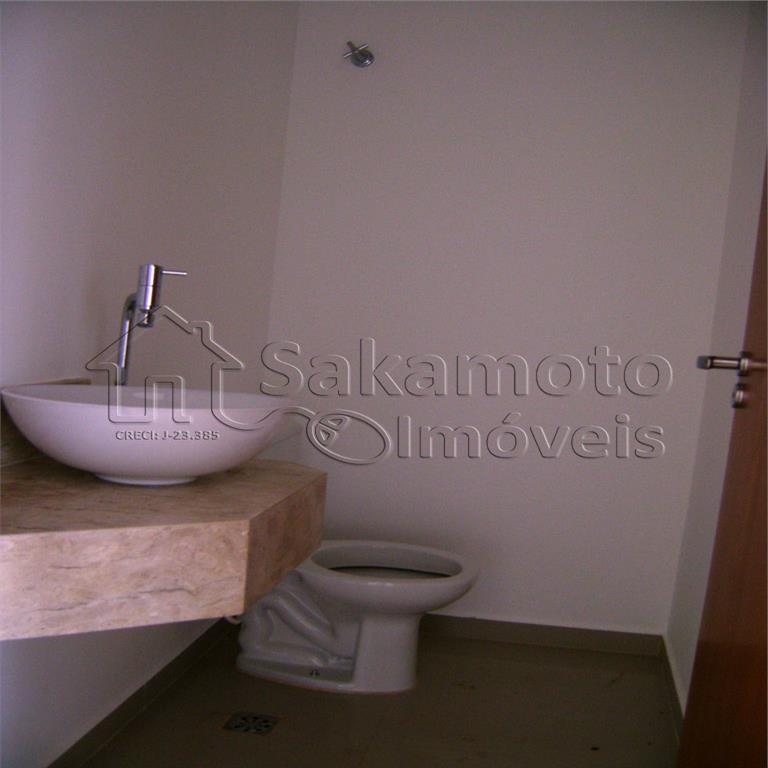 Casa 3 Dorm, Condomínio Horto Florestal Iv, Sorocaba (SO1509) - Foto 6