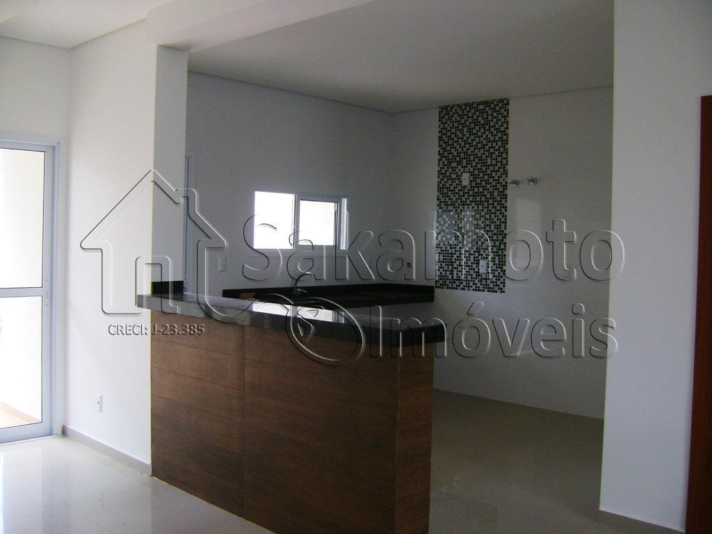Casa 3 Dorm, Condomínio Horto Florestal Iv, Sorocaba (SO1509) - Foto 20