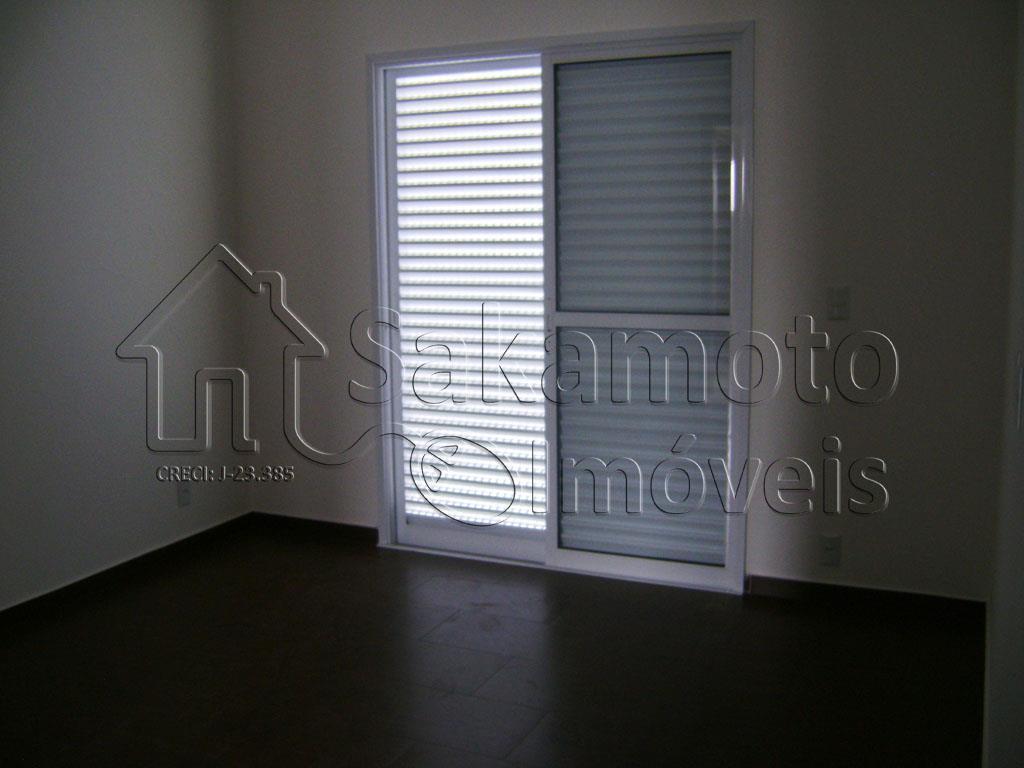 Casa 3 Dorm, Condomínio Horto Florestal Iv, Sorocaba (SO1509) - Foto 17