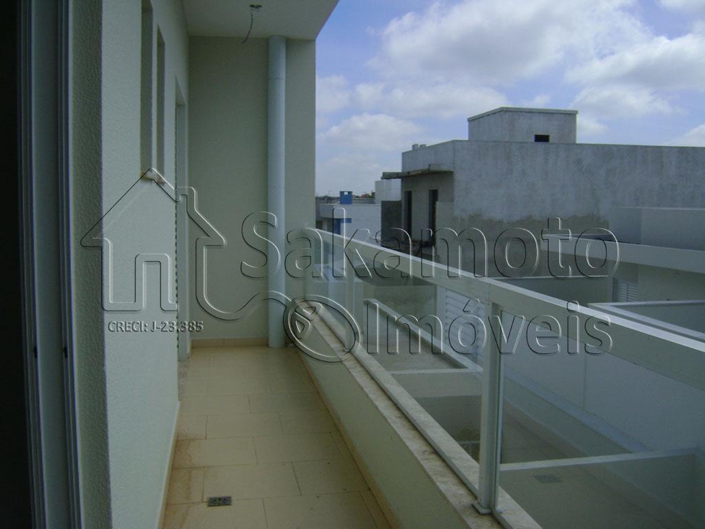 Casa 3 Dorm, Condomínio Horto Florestal Iv, Sorocaba (SO1509) - Foto 18
