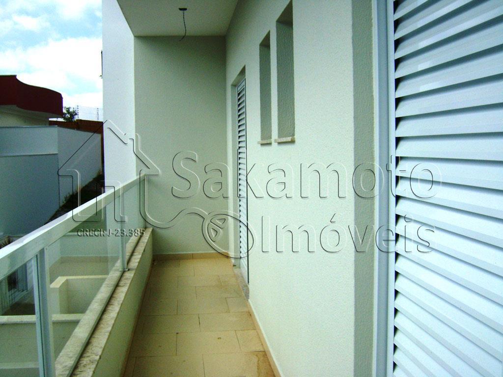 Casa 3 Dorm, Condomínio Horto Florestal Iv, Sorocaba (SO1509) - Foto 19