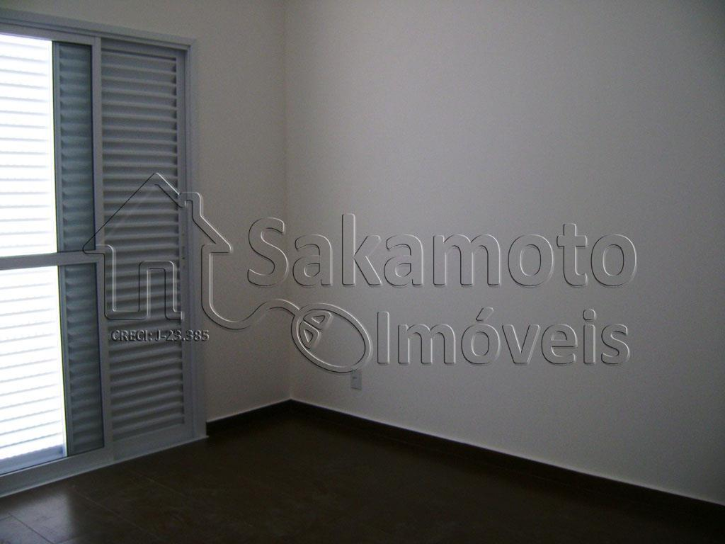 Casa 3 Dorm, Condomínio Horto Florestal Iv, Sorocaba (SO1509) - Foto 10