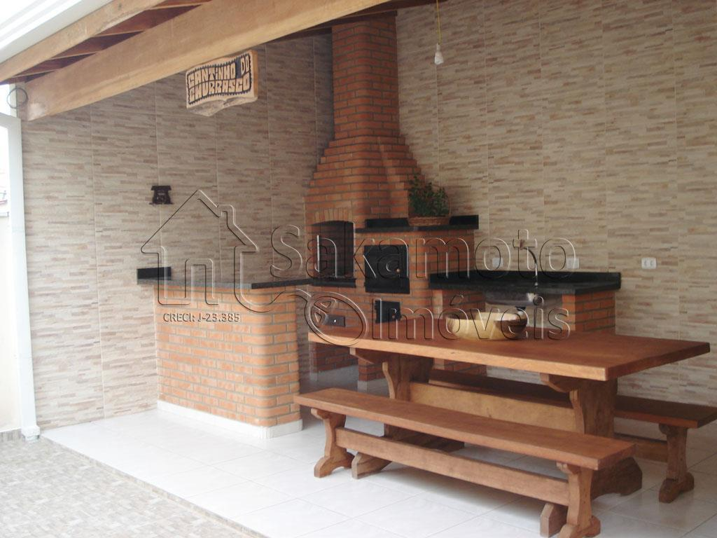 Casa residencial à venda, Condomínio Branca Lua, Sorocaba - CA1456.