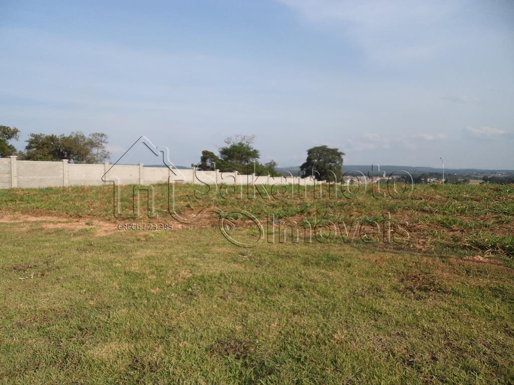 Terreno, Alphaville Nova Esplanada Iii, Votorantim (TE2519) - Foto 4