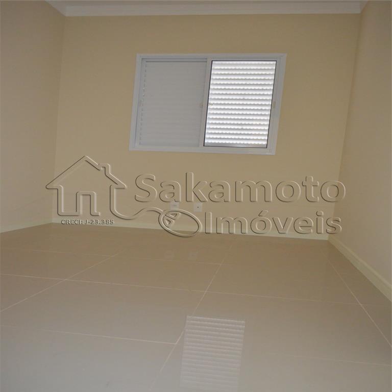 Sakamoto Imóveis - Apto 2 Dorm, Vista Garden - Foto 6