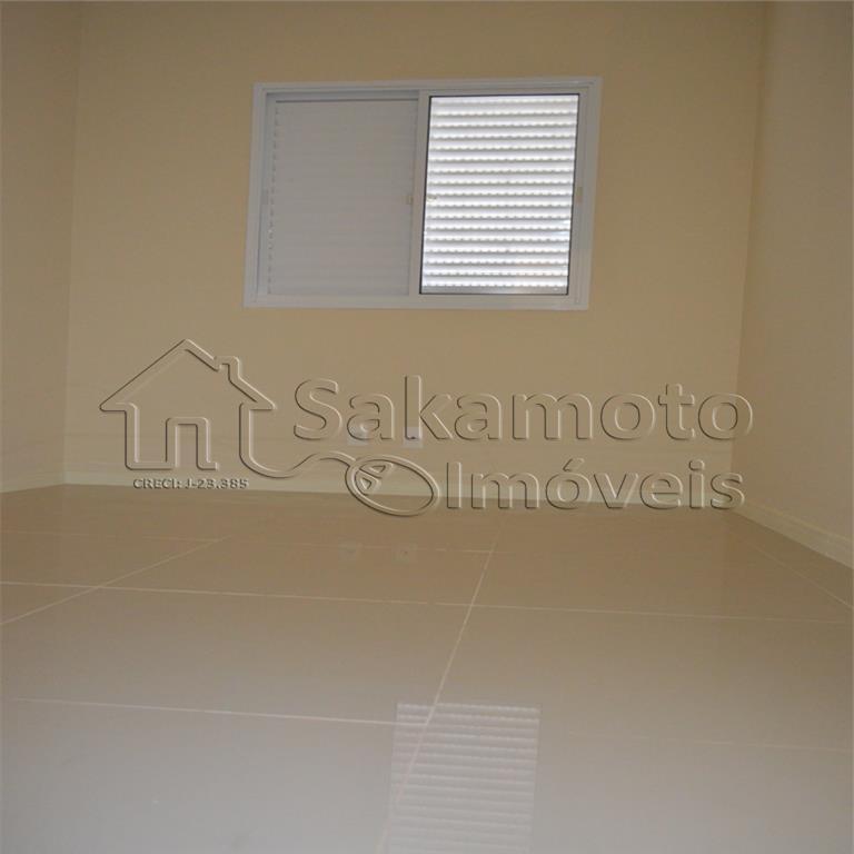 Sakamoto Imóveis - Apto 2 Dorm, Vista Garden - Foto 8