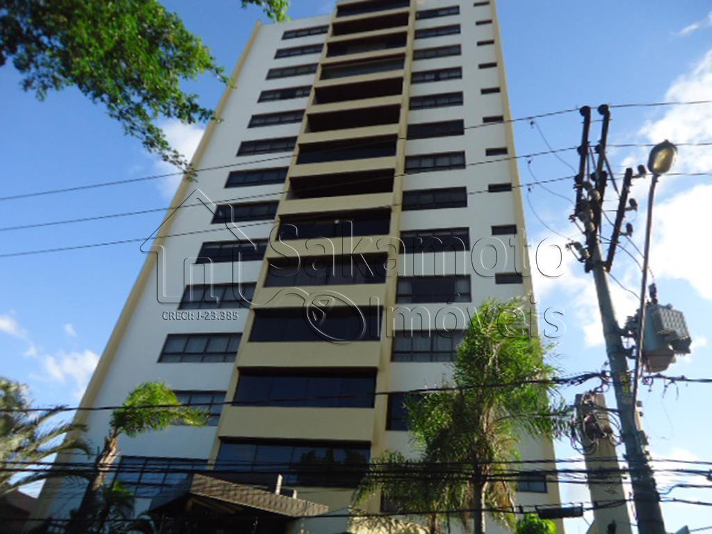 Apto 3 Dorm, Centro, Sorocaba (AP2109) - Foto 2