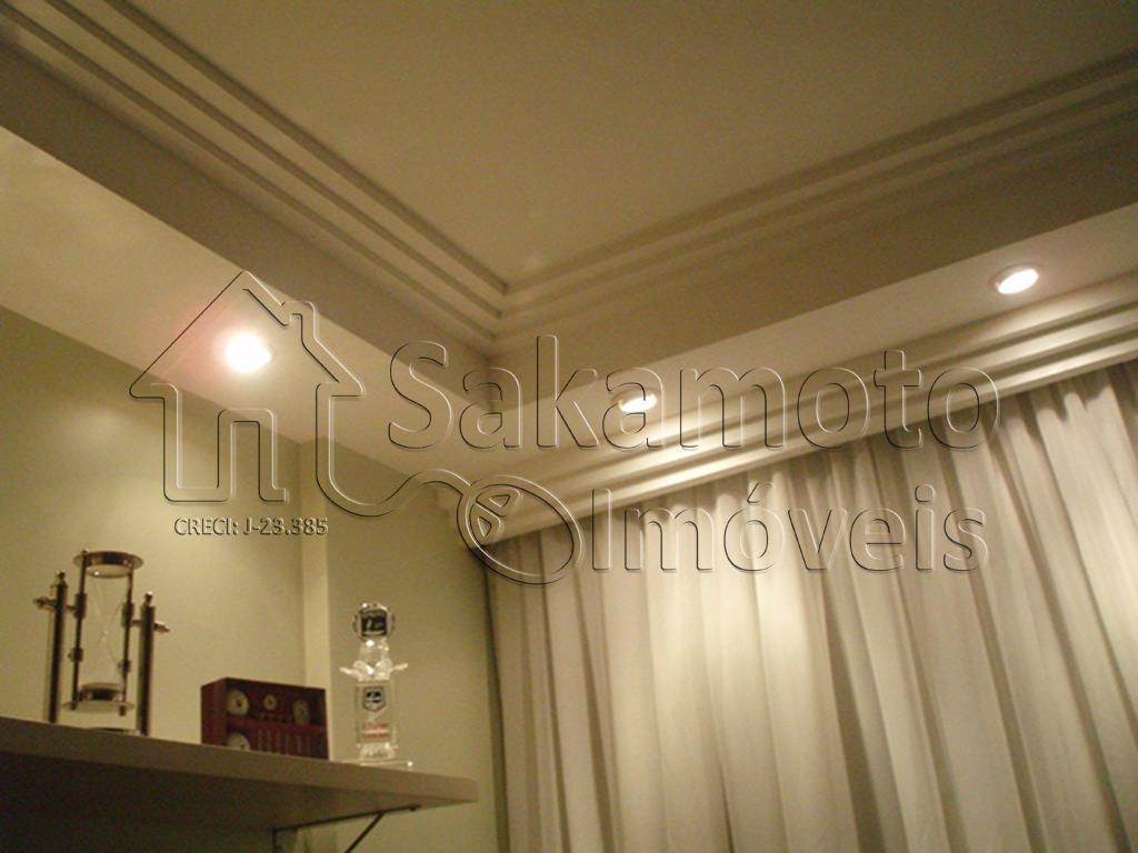 Apto 3 Dorm, Centro, Sorocaba (AP2109) - Foto 8