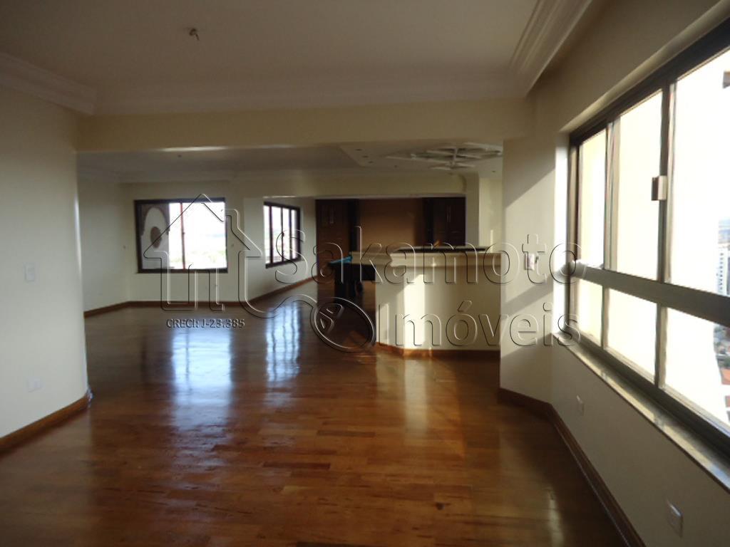 Apto 3 Dorm, Centro, Sorocaba (AP2109) - Foto 7