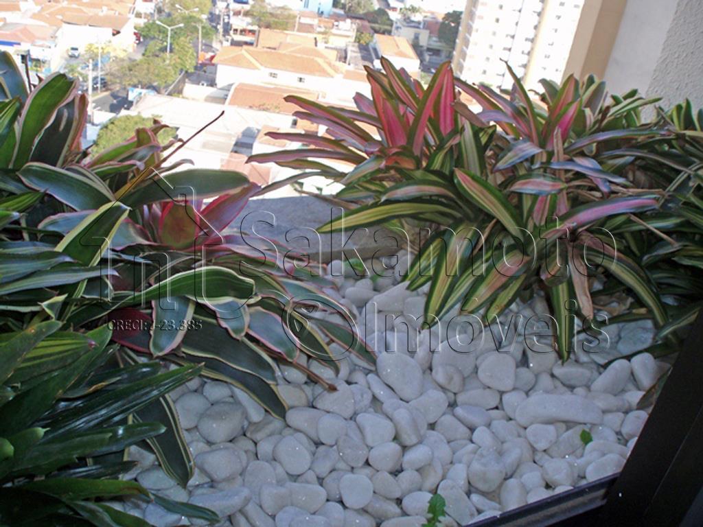 Apto 3 Dorm, Centro, Sorocaba (AP2109) - Foto 10