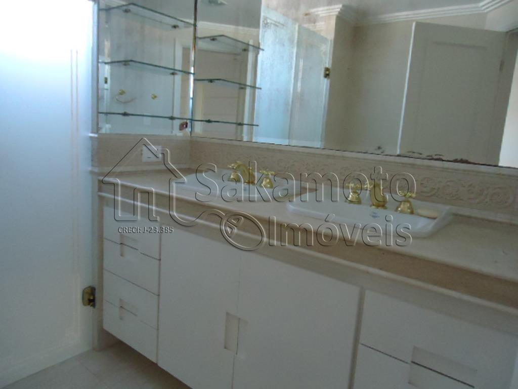 Apto 3 Dorm, Centro, Sorocaba (AP2109) - Foto 12