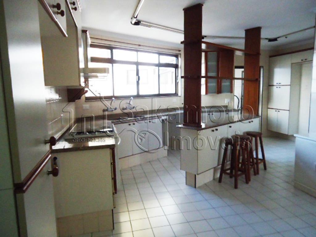 Apto 3 Dorm, Centro, Sorocaba (AP2109) - Foto 19