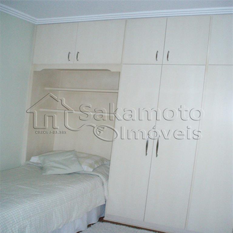 Apto 3 Dorm, Centro, Sorocaba (AP2109) - Foto 16