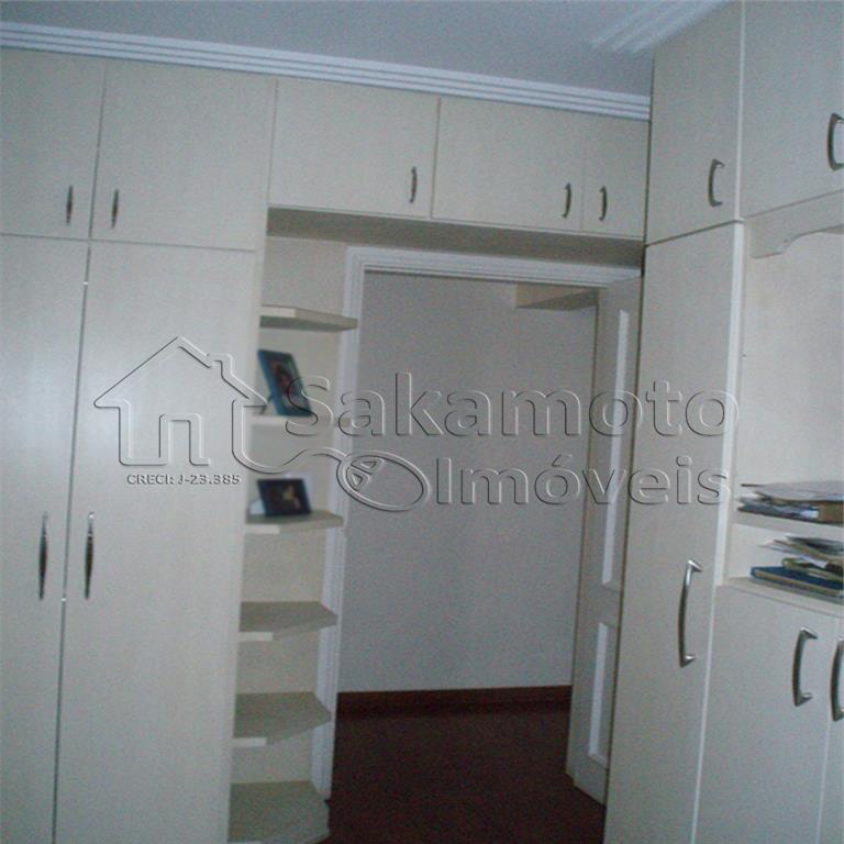 Apto 3 Dorm, Centro, Sorocaba (AP2109) - Foto 15