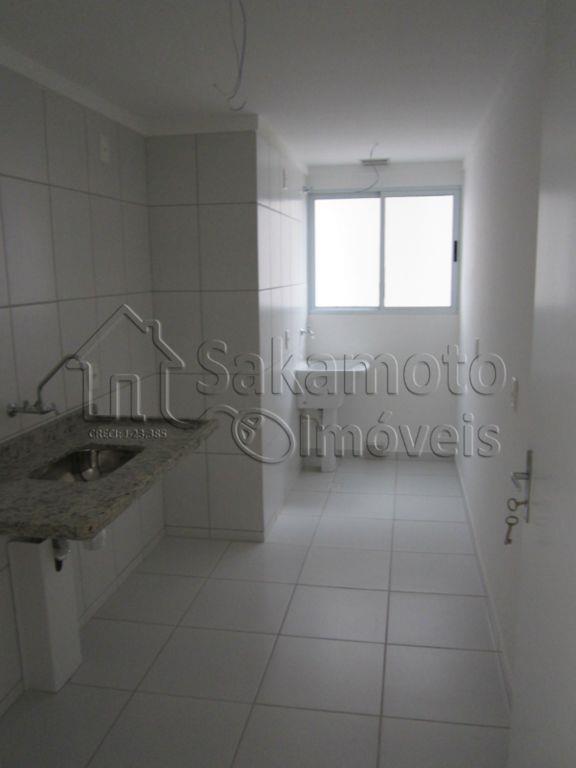 Apto 2 Dorm, Jardim Wanel Ville Iv, Sorocaba (AP2118) - Foto 4