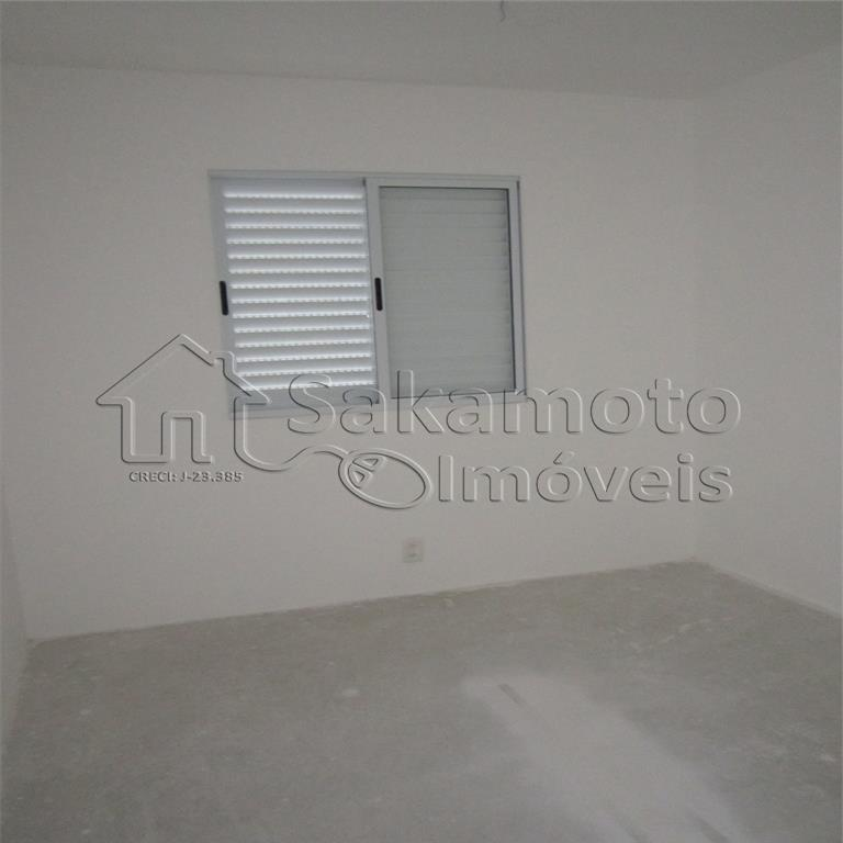 Apto 2 Dorm, Jardim Wanel Ville Iv, Sorocaba (AP2118) - Foto 5
