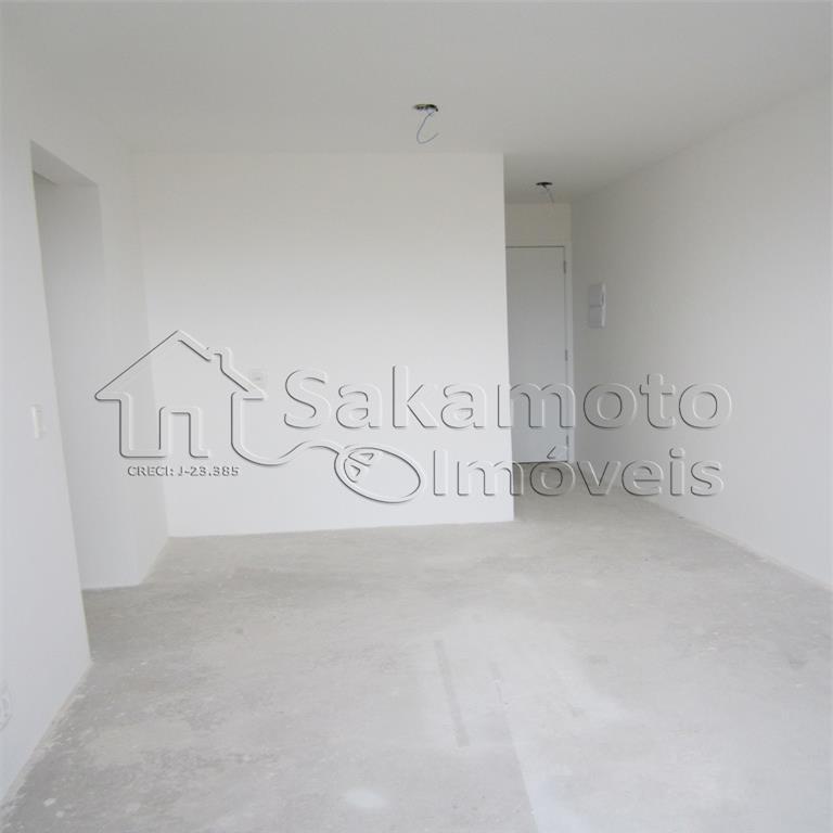 Apto 2 Dorm, Jardim Wanel Ville Iv, Sorocaba (AP2118) - Foto 3