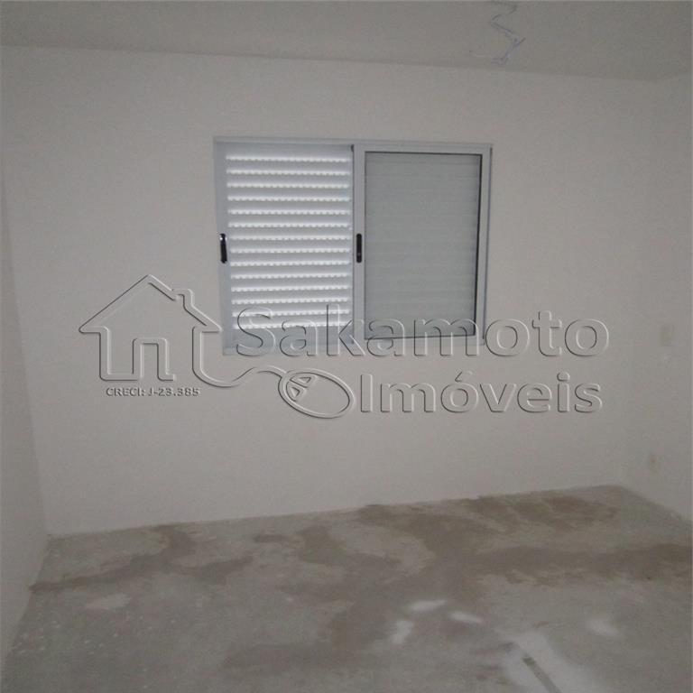 Apto 2 Dorm, Jardim Wanel Ville Iv, Sorocaba (AP2118) - Foto 7