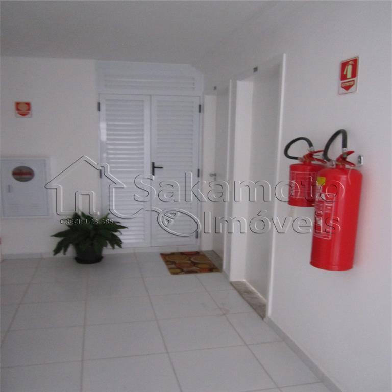 Apto 2 Dorm, Jardim Wanel Ville Iv, Sorocaba (AP2118) - Foto 9