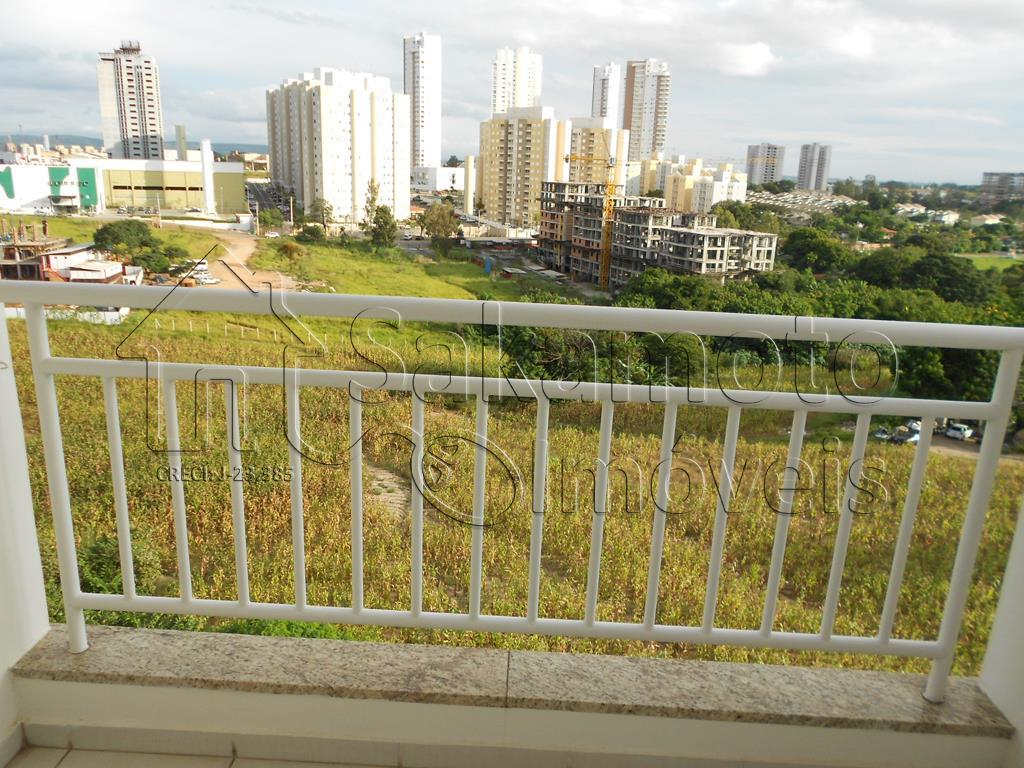 Apto 3 Dorm, Parque Campolim, Sorocaba (AP2113) - Foto 12