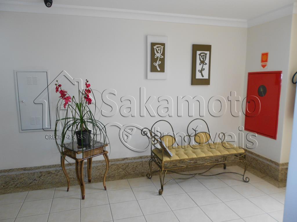 Apto 3 Dorm, Parque Campolim, Sorocaba (AP2113) - Foto 14
