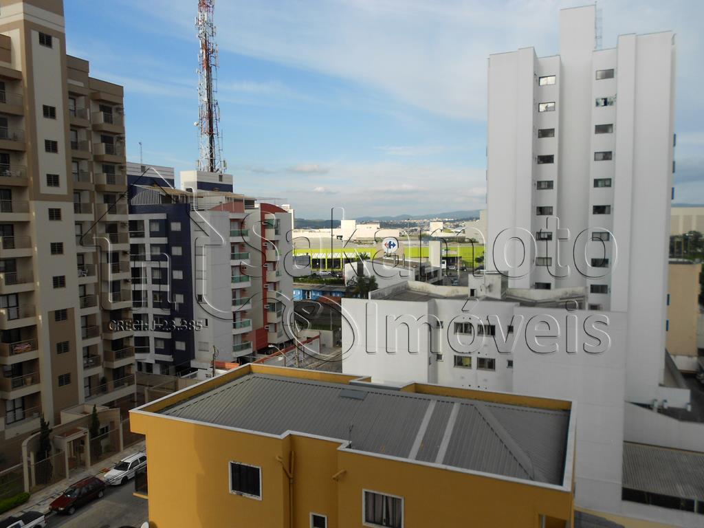 Apto 3 Dorm, Parque Campolim, Sorocaba (AP2113) - Foto 16