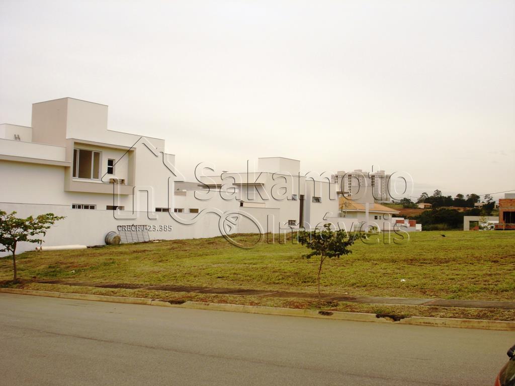 Terreno, Condomínio Giverny, Sorocaba (TE2538) - Foto 2