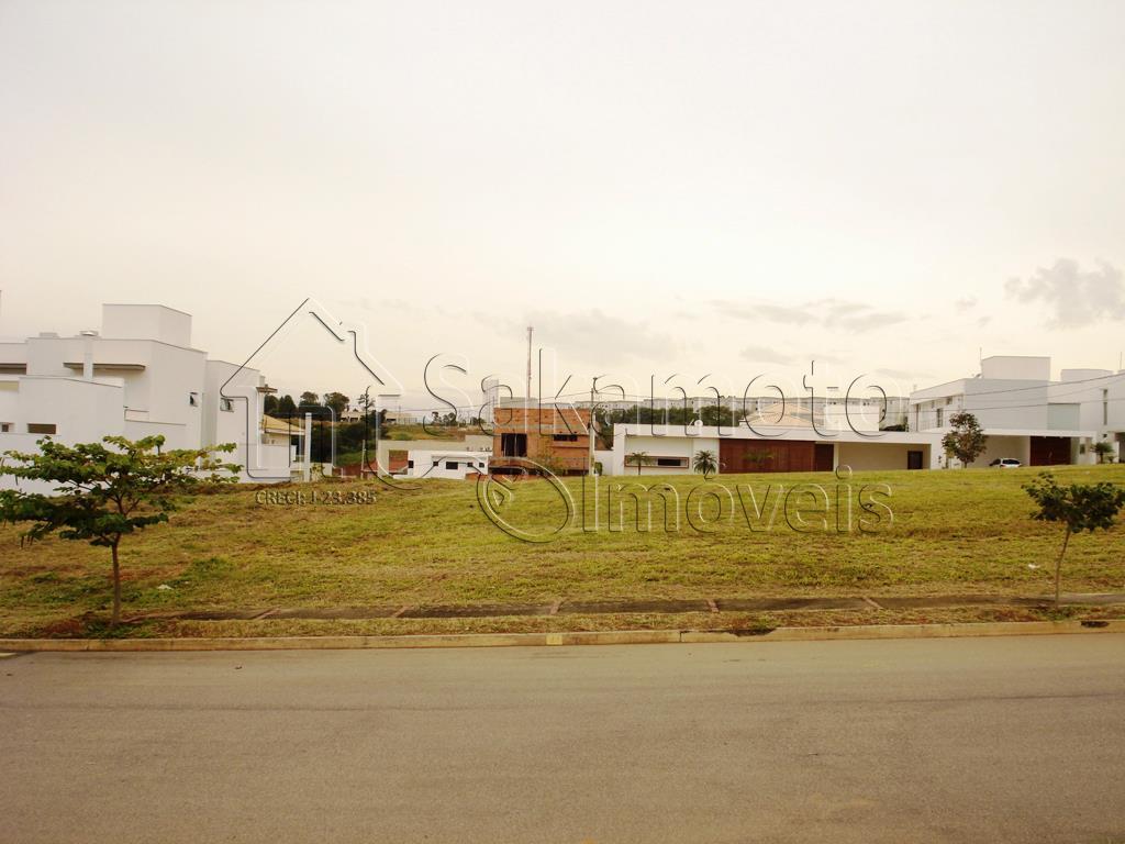 Terreno, Condomínio Giverny, Sorocaba (TE2538) - Foto 3